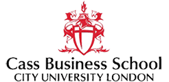 cass_business_school